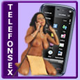 Amateur Telefonsex